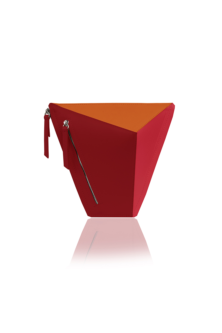 tavasz színtípus Vengru táska (3)