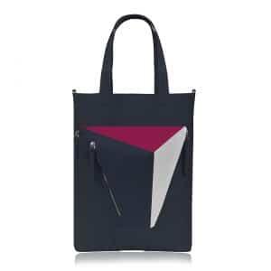 hideg nyár színtípus Vengru táska