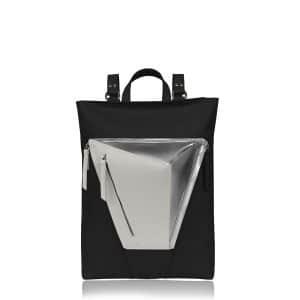 hideg tél színtípus Vengru táska