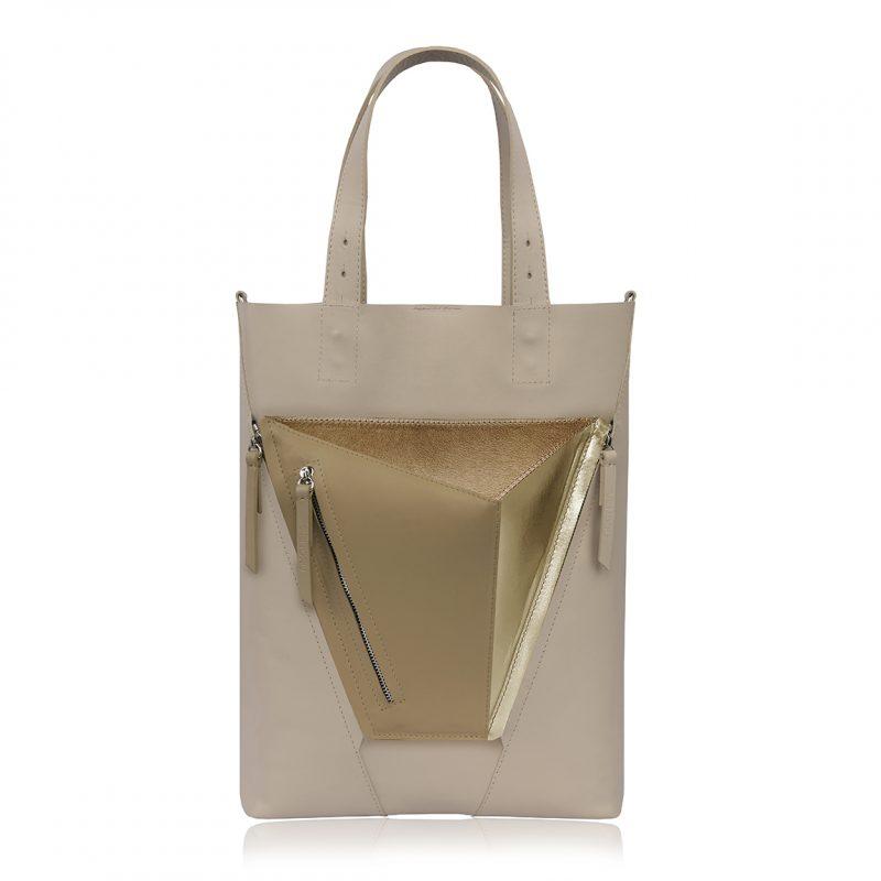lágy ősz színtípus Vengru táska