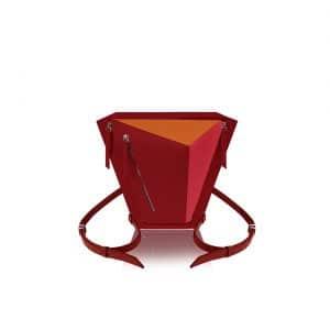 meleg tavasz színtípus Vengru táska
