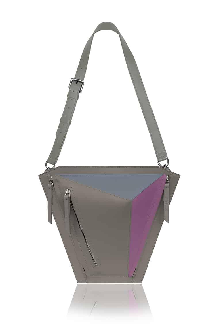 nyár színtípus Vengru táska (3)
