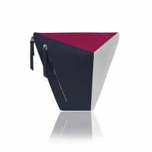 nyár színtípus Vengru táska (4)