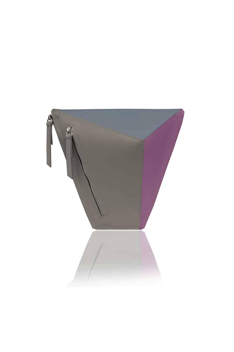 nyár színtípus Vengru táska (6)