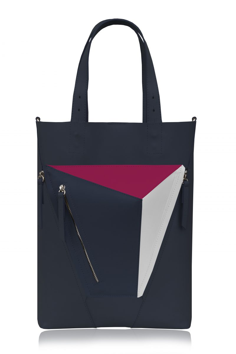 nyár színtípus Venru táska