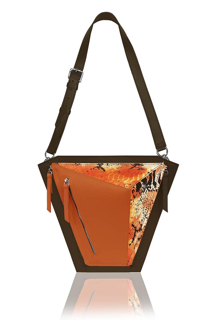 ősz színtípus Vengru táska (1)