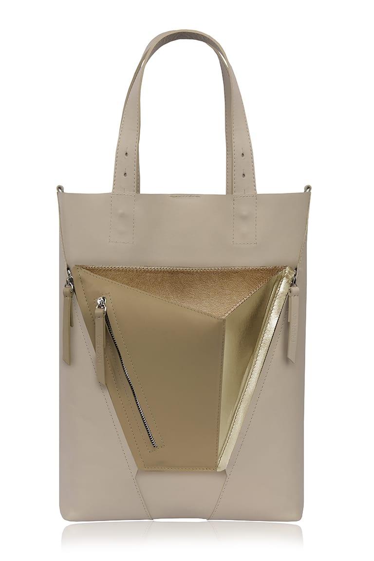 ősz színtípus Vengru táska (2)