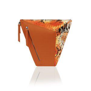 ősz színtípus Vengru táska (5)