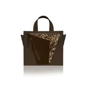 sötét ösz színtípus Vengru táska