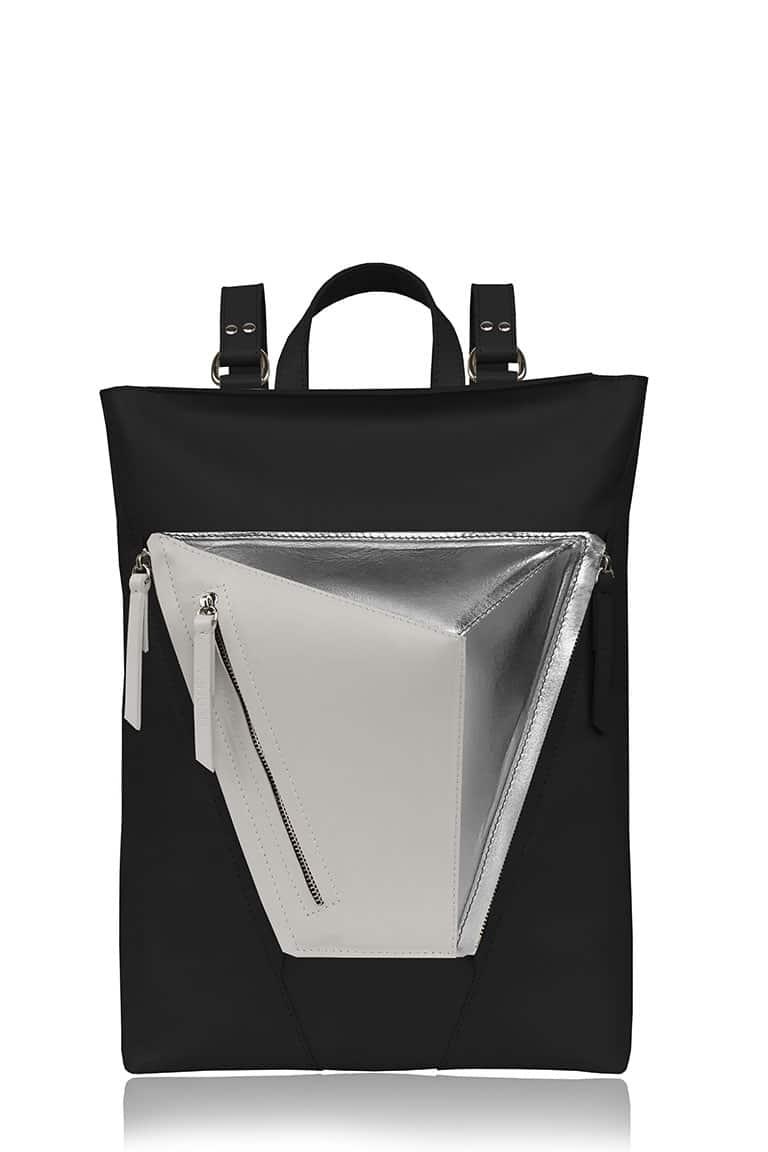 tél színtípus Vengru táska (2)