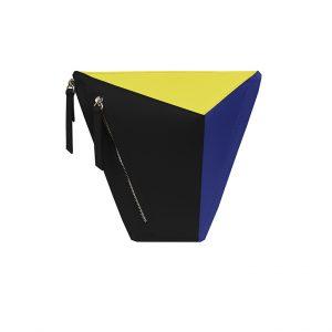 tél színtípus Vengru táska (5)