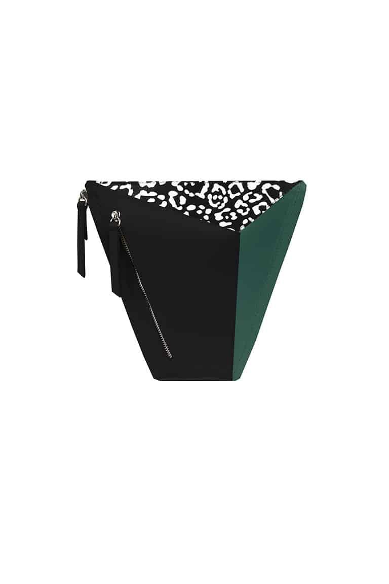 tél színtípus Vengru táska (6)