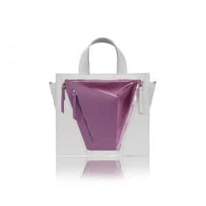 világos nyár színtípus Vengru táska