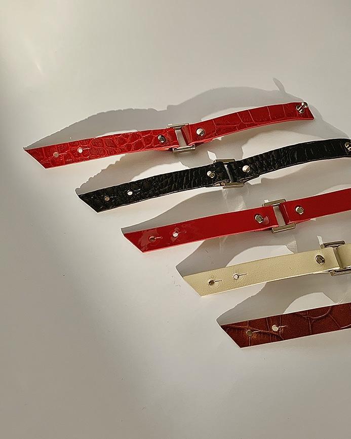 Variálható keskeny karkötők (1)