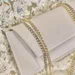 GEM övtáska fehér esküvő (7)