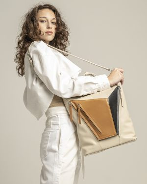 SMART táska paneltáska VIO